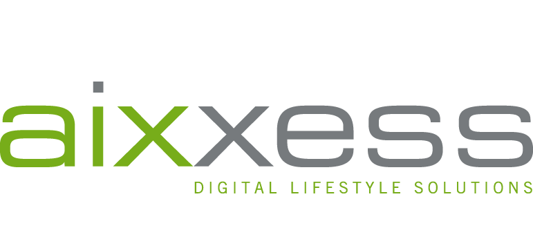 DIGITAL LIFESTYLE SOLUTIONS